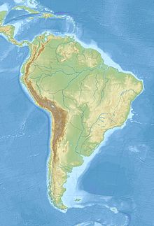 220px-South_America_laea_relief_location_map
