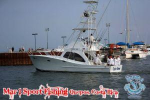 Mar1 Sport Fishing 3
