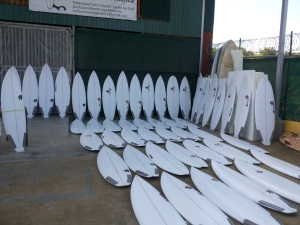 Cheboards 2
