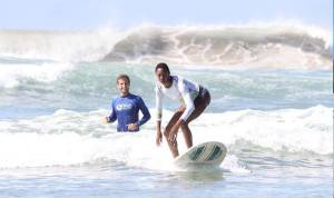 Pranamar Oceanfront Villas and Yoga Retreat 3